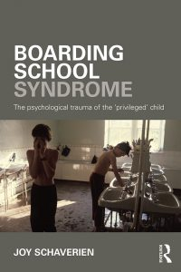 Boarding-School-Syndrome-the-Book