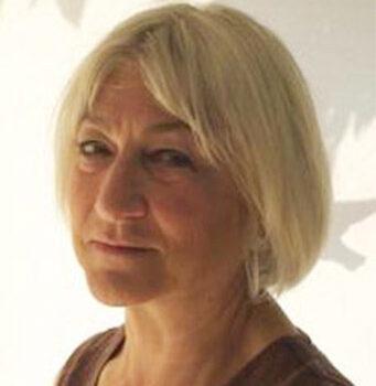 Joy Schaverien