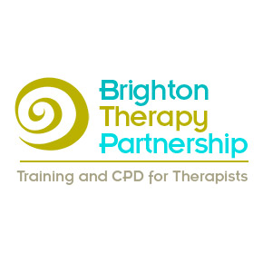 Brighton Therapy Partnership