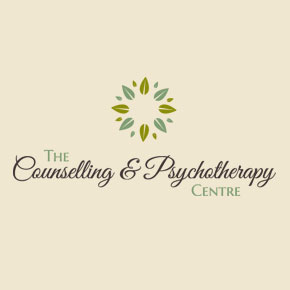Councilling-and-Psychotherapy