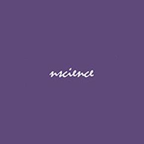 nscience-logo