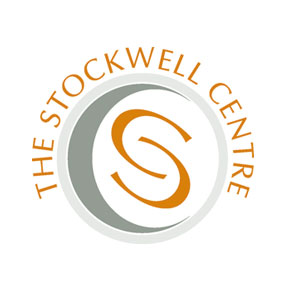 Stockwell-Centre-for-Psychotherapy