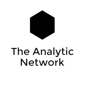 The Analytic Network Logo